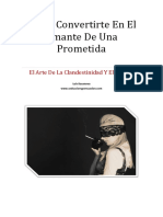 -Convertirse-en-Amante-Luis-kasanova-pdf.pdf