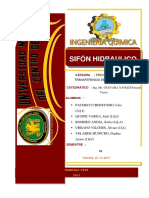 CAPITULO II1SIFON