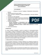 GFPI-F-019 Formato Guia de Aprendizaje Neumatica