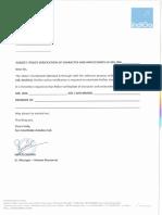 New Police Verification Form.pdf