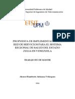 PROYECTO DE RED IMPLEMENTADA.pdf