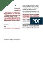 1. Bayla vs Silang - Digest(1)