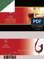 CST-WineRange