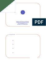 20080701-266-微機電系統技術簡介