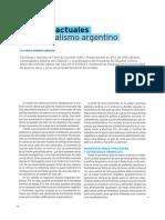 Lenguita 2017.pdf