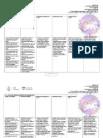 Evaluacion Idividual Diagnostica Por Campos Edel 2017