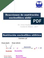 SN-2017IQ´s.pdf