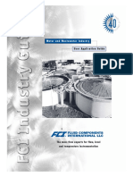 Water & Wastewater Guide (Rev. a)