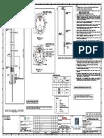 LTS-CAC-SCG-3902-001-B