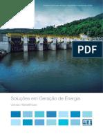 WEG-solucoes-em-geracao-de-energia-usinas-hidreletricas-uhe-50039896-catalogo-portugues-br.pdf