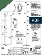 LTS-CAC-SCG-3904-001-C