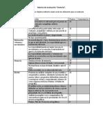 rubricadeevaluacinoratoria1p-110311083612-phpapp02
