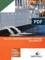 ballast-qa-booklet.pdf