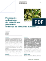 03-olea-europae-139-147.pdf