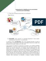 ACTIVIDAD N. 1 TIPOS DE INVENTARIO.docx