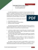 11.-ANÁLISIS-SÍSMICO-ESTÁTICO-LINEAL-ELÁSTICO.pdf