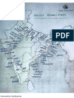 Useful Maps-1.pdf