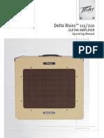 Peavey Delta BLues 115-120_User Manual.pdf