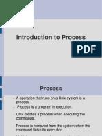 064-04_Process