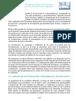 Agenda Prospectiva de Investigacion y Desarrollo 159-190