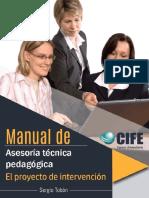 Manual Asesores Tecnico Pedagogicos 3.1
