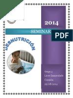Proyecto de Seminario (Guatemala)