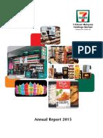 Annual Report - 2015.pdf