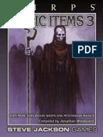 GURPS 3-Magic_Items_3.pdf
