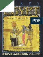 GURPS 3-egypt.pdf