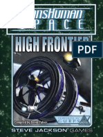 GURPS 3-Transhuman_Space_Classic_High_Frontier.pdf