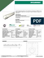 P37438+LED+HERMETICA+2X18W+T8+PC+(ficha) (1)