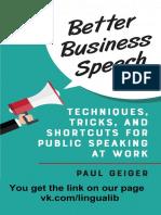 Better Business Speech.pdf