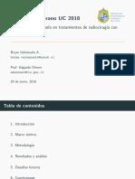 Presentaci n Practica de Verano UC 2018(1)