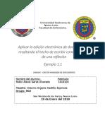ATI.docx