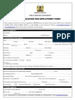 PSC2_FORM_-_REV._2016.pdf