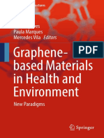 (Carbon Nanostructures) Gil Gonçalves, Paula Marques, Mercedes Vila (Eds.)-Graphene-based Materials in Health and Environment_ New Paradigms-Springer International Publishing (2016)