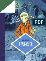 Credulite & rumeurs - PREVIEW.pdf