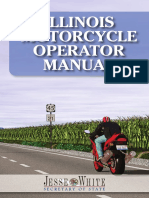 Illinois Motorcycle Operator Manual.pdf