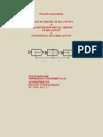 ParameterizedSTR.pdf