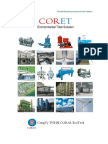 CORET Catalogue English Ver2 20170101