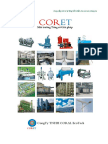 CORET Catalogue Vietnam Ver1 20170101