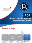 5_BCI101 05 Identify Priority Improvement Areas v1.0