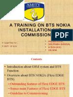 Btsinstallationcommisioning 150425134350 Conversion Gate02