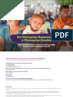 Guide pratique RSE.pdf
