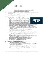 exegesis-ephesians-4(1).pdf