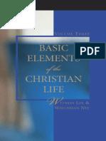BXL3-eng.pdf