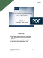 HardDrive_Notes.pdf