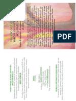 Locandina Percorsi Acquerello pdf