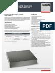 fg-hlb-1600-pdsusa110117