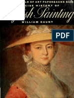 A-Concise-History-of-English-Painting.pdf